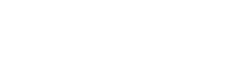 Prof.Dr. M.Selçuk Sılay - selcuksilay.com