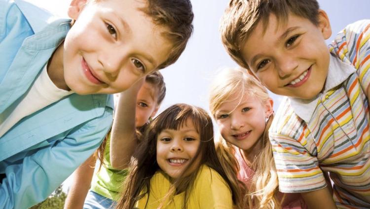 Çocuk Ürolojisi Nedir?